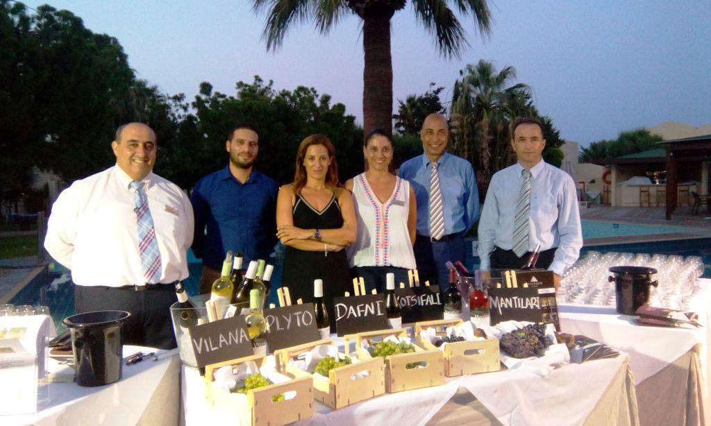 cretan-malia-park-winetasting-3