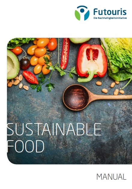 Futouris Sustainable Food Manual