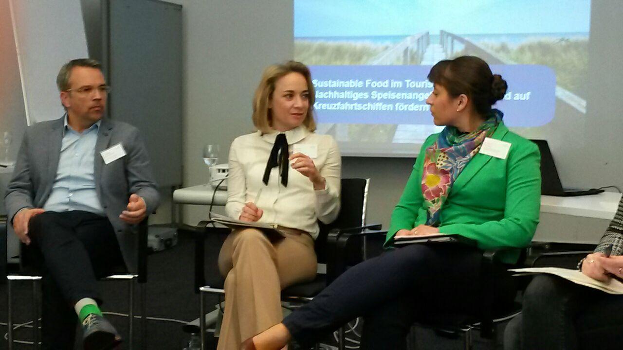 CSR-Forum